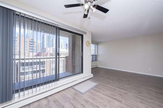 Photo 12: 806 1414 5 Street SW in Calgary: Beltline Apartment for sale : MLS®# A1147413