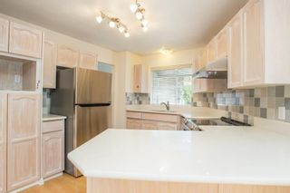 Photo 9: 19718 Willow Way in Pitt Meadows: Mid Meadows House for sale : MLS®# R2607618