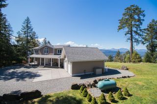 Photo 14: 5075 Aho Rd in : Du Ladysmith House for sale (Duncan)  : MLS®# 874528