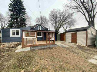 Photo 7: 5001 45 Avenue: Wetaskiwin House for sale : MLS®# E4234003