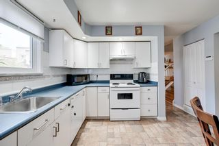 Photo 6: 1692 LAKEWOOD Road S in Edmonton: Zone 29 Townhouse for sale : MLS®# E4248367