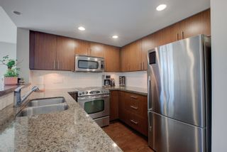 Photo 6: 1503 125 MILROSS AVENUE in Vancouver: Downtown VE Condo for sale (Vancouver East)  : MLS®# R2616150