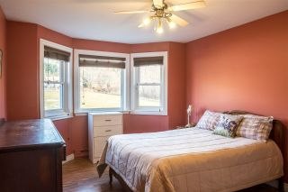 Photo 11: 3140 Clarence Road in Clarence: 400-Annapolis County Residential for sale (Annapolis Valley)  : MLS®# 201912492