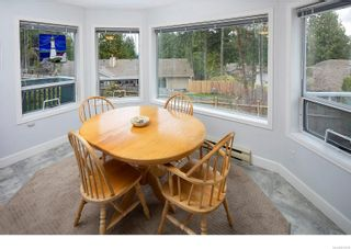 Photo 10: 8601 Deception Pl in : NS Dean Park House for sale (North Saanich)  : MLS®# 872278
