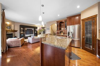 Photo 5: 17 Aspen Stone View SW in Calgary: Aspen Woods Detached for sale : MLS®# A1117073
