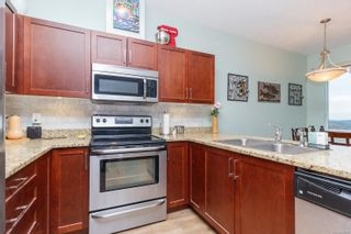 Photo 13: 915 North Hill Pl in : La Florence Lake Row/Townhouse for sale (Langford)  : MLS®# 858789