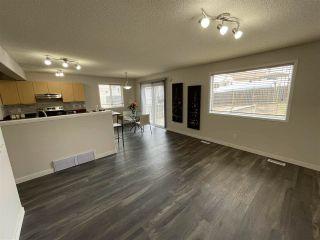 Photo 21: 17320 85 Street in Edmonton: Zone 28 House for sale : MLS®# E4240803