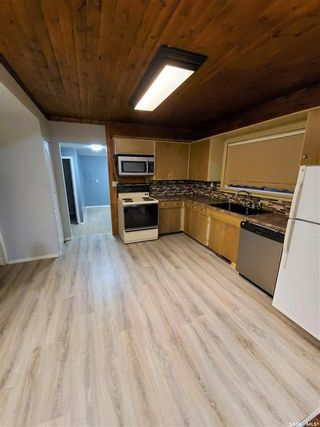 Photo 10: 111 1st Street in Lampman: Residential for sale : MLS®# SK867480