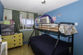 Photo 14: 377 HOSPITAL Street in New Westminster: Sapperton Multifamily for sale : MLS®# R2550384