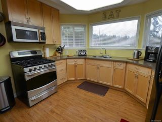 Photo 8: 105 McColl Rd in BOWSER: PQ Bowser/Deep Bay House for sale (Parksville/Qualicum)  : MLS®# 784218