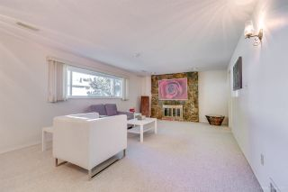 Photo 13: 1738 MYRTLE Way in Port Coquitlam: Oxford Heights House for sale : MLS®# R2211908