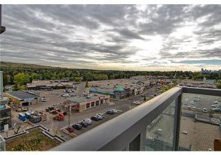Photo 3: 1203 3820 Brentwood Road NW in Calgary: Brentwood Apartment for sale : MLS®# A1075609