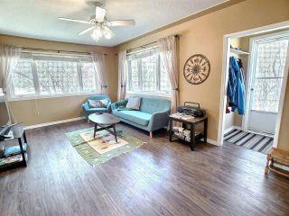 Photo 2: 200 McPherson Avenue: Spruce Grove House for sale : MLS®# E4244225