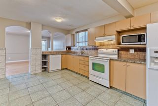Photo 35: 180 Hidden Vale Close NW in Calgary: Hidden Valley Detached for sale : MLS®# A1071252