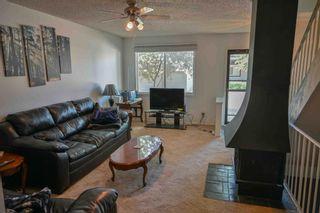 Photo 3: 104 TUDOR Lane in Edmonton: Zone 16 Townhouse for sale : MLS®# E4261181