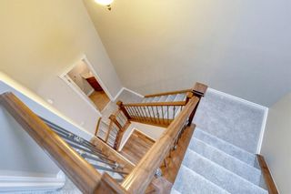 Photo 29: 4540 20 Avenue NW in Calgary: Montgomery Semi Detached for sale : MLS®# A1130084