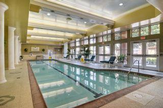 Photo 25: LA JOLLA Condo for sale : 1 bedrooms : 3890 Nobel Dr #701 in San Diego