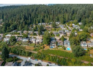 Photo 39: 672 IOCO Road in Port Moody: North Shore Pt Moody House for sale : MLS®# R2610628