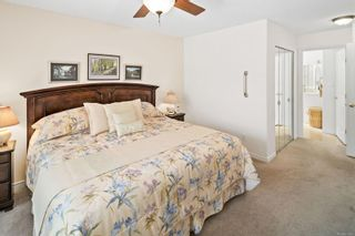 Photo 13: 623 Pine Ridge Crt in : ML Cobble Hill House for sale (Malahat & Area)  : MLS®# 870885