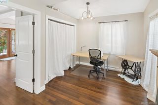 Photo 9: 706 Lindsay St in VICTORIA: SW Royal Oak House for sale (Saanich West)  : MLS®# 788621