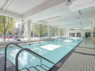 """Photo 17: 606 7373 WESTMINSTER Highway in Richmond: Brighouse Condo for sale in """"CRESSY'S """"THE LOTUS"""""""" : MLS®# R2310119"""