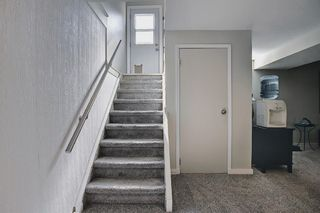 Photo 33: 11424 Wilkes Road SE in Calgary: Willow Park Detached for sale : MLS®# A1092798