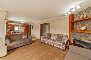 Photo 4: 33714 VERES Terrace in Mission: Mission BC House for sale : MLS®# R2385394