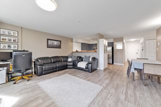 """Photo 10: 112 11595 FRASER Street in Maple Ridge: East Central Condo for sale in """"BRICKWOOD PLACE"""" : MLS®# R2611316"""