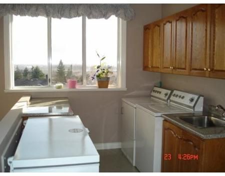 Photo 6: Photos: 6120 CARSON ST in Burnaby: House for sale (South Slope)  : MLS®# V576423