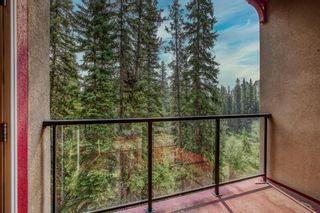 Photo 18: 323 20 Discovery Ridge Close SW in Calgary: Discovery Ridge Apartment for sale : MLS®# A1128263