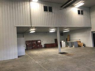 Photo 14: 8130 100 Avenue in Fort St. John: Fort St. John - City NE Industrial for lease (Fort St. John (Zone 60))  : MLS®# C8039924