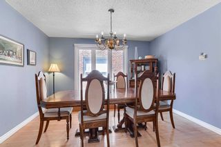 Photo 9: 2525 Pollard Drive in Mississauga: Erindale House (2-Storey) for sale : MLS®# W4887592