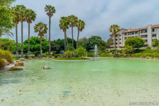 Photo 59: MISSION VALLEY Condo for sale : 2 bedrooms : 5765 Friars Rd #177 in San Diego