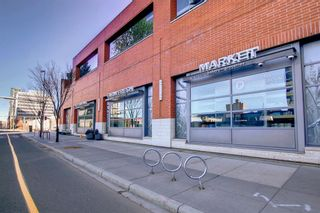 Photo 29: 1708 220 12 Avenue SE in Calgary: Beltline Apartment for sale : MLS®# A1153417