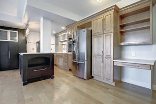 Photo 5: 1705 683 10 Street SW in Calgary: Downtown West End Apartment for sale : MLS®# A1147409