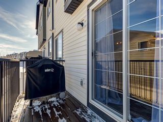 Photo 8: 6 Pantego Lane NW in Calgary: Panorama Hills Row/Townhouse for sale : MLS®# C4286058