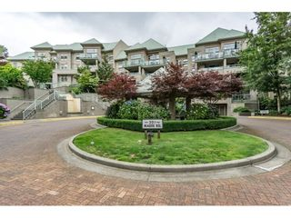 """Photo 18: 101A 301 MAUDE Road in Port Moody: North Shore Pt Moody Condo for sale in """"HERITAGE GRAND"""" : MLS®# R2082721"""