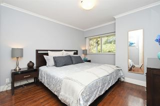 """Photo 8: 82 E 45TH Avenue in Vancouver: Main House for sale in """"MAIN STREET"""" (Vancouver East)  : MLS®# R2394942"""