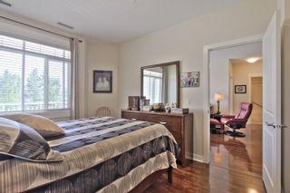 Photo 27: 243 511 QUEEN Street: Spruce Grove Condo for sale : MLS®# E4258555
