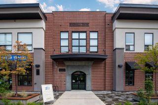 Photo 2: 312 1978 Cliffe Ave in : CV Courtenay City Condo for sale (Comox Valley)  : MLS®# 851304
