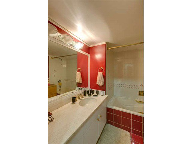 """Photo 12: Photos: G02 1470 PENNYFARTHING Drive in Vancouver: False Creek Condo for sale in """"Harbour Cove"""" (Vancouver West)  : MLS®# V1081390"""