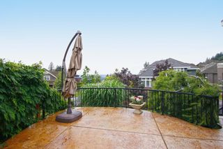 """Photo 33: 35402 JEWEL Court in Abbotsford: Abbotsford East House for sale in """"EAGLE MOUNTAIN"""" : MLS®# F1416341"""