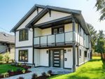 Main Photo: 1257 Hampshire Rd in : OB South Oak Bay House for sale (Oak Bay)  : MLS®# 888413
