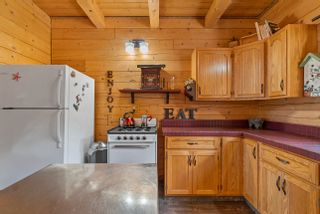 Photo 34: Lot 2 Queest Bay: Anstey Arm House for sale (Shuswap Lake)  : MLS®# 10232240