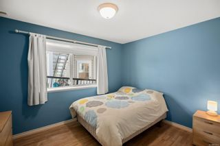 Photo 23: 6937 Hagan Rd in Central Saanich: CS Brentwood Bay House for sale : MLS®# 870053