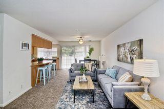 Photo 3: OCEANSIDE Condo for sale : 2 bedrooms : 615 Fredricks ave #154