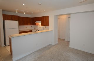 """Photo 8: 308 7089 MONT ROYAL Square in Vancouver: Champlain Heights Condo for sale in """"CHAMPLAIN VILLAGE"""" (Vancouver East)  : MLS®# R2540817"""