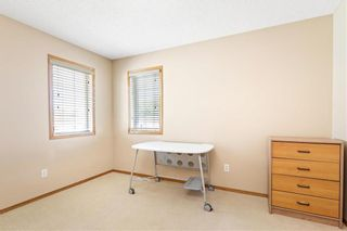 Photo 18: 1134 Colby Avenue in Winnipeg: Fairfield Park Residential for sale (1S)  : MLS®# 202117173