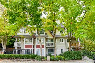 """Photo 19: 415 6833 VILLAGE Green in Burnaby: Highgate Condo for sale in """"Carmel"""" (Burnaby South)  : MLS®# R2501447"""