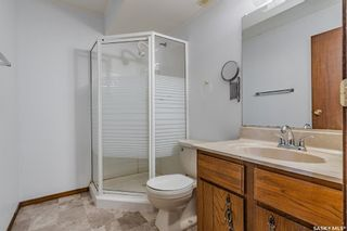 Photo 24: 150 Carter Crescent in Saskatoon: Confederation Park Residential for sale : MLS®# SK869901